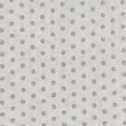 Moda Whitewashed Cottage by 3 Sisters - 3766 - Stone Spots - 44069 14 - Cotton Fabric